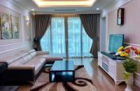 Bán căn hộ chung cư cao cấp Mipec Tower 105m2