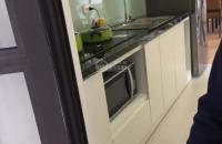 Chính chủ cần bán gấp căn hộ CT12 Văn Phú, Hà Đông, 70m2, 2PN, giá 1,45 tỷ, LH Huyền 0359.226.986