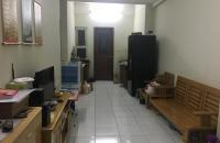Chính chủ cần bán căn góc tầng 18, tòa CT10A KĐT Đại Thanh, Hà Nội