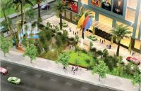 Dự án trung tâm Q. Thanh Xuân, với giá chỉ từ 1,6 tỷ / căn 2 PN