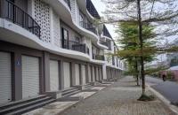 Bán Liền kề Nam 32, nằm ngay trung tâm Quận mới Hoài Đức, đầu tư sinh lời cao