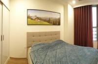 Bán căn hộ 3 PN CC Tràng An Complex, giá 3,6 tỷ, Lh 0997514277