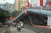 Bán gấp nhà mặt phố Đại Cồ Việt, Hai Bà Trưng, 35m2, 9 tỷ