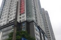 Bán căn hộ Petrowaco 97-99 Láng Hạ, Đống Đa giá từ 37tr/m2,ký trực tiếp CĐT