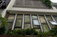 Bán nhà siêu hiếm Nguyên Hồng–Đống Đa, Ô tô  đỗ cửa, 55 m2 5 Tầng chỉ 10.9 tỷ. LH: 0967728903