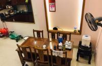 Bán căn hộ chung cư tại Đường Đội Cấn, Ba Đình,  40m2 chỉ 3.98 tỷ