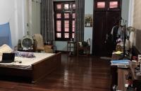 Siêu phẩm mặt phố Vạn Phúc, VIP quận Ba Đình, 100m2, mt 7.2m, 24.8 tỷ, lô góc, cực hiếm