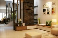 Nhà 5 tầng cực rẻ chỉ 5,41 tỷ, 65 m2/tầng, gara, ô tô tránh, T/tâm P. Quang Trung