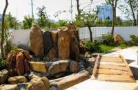 Cực Hiếm! Bán Nhà Đông Dư Thượng, Gia Lâm 380m2, MT 23m, Chỉ 7.8 Tỷ