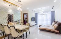 Bán căn 2 ngủ 72m2 đầy đủ nội thất - view bể bơi giá 2,54 tỷ - Tháng 6-2019 nhận nhà