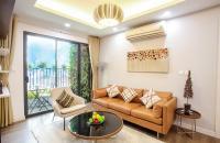 Bán chung cư Cao Cấp có chất lượng tốt nhất nhưng giá cả cạnh tranh nhất Hà Nội