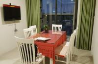 Cho thuê căn chung cư 3 ngủ giá 6tr full đồ không thiếu thứ gì. Liên hệ ngay 0967190420