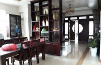 Bán nhà siêu hiếm Lê Thanh Nghị,Hai Bà Trưng, 39m2x5 tầng Giá 4.3 tỷ