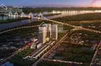 02 Căn 2PN  hướng ĐÔNG cuối cùng dự án Sunshine Riverside.2,7 tỷ. Tặng 180tr. LH: 0988805862.