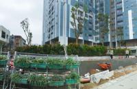 Tung quỹ căn mới các tòa C, D dự án Imperia Sky Garden Minh Khai - Nhanh tay sở hữu ngay!