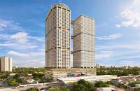 Bán suất ngoại giao penhouse duplex rẻ hơn 2 tỷ, bể bơi sân vườn 315 - 441m2 CC Discovery Complex
