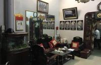 Chỉ với 3.2 Tỷ có ngay căn nhà cực hiếm ở Nguyễn Khang,5 Tầng, 32m2 chỉ 3.2 Tỷ. LH: 0936131054