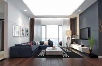 Chính chủ bán gấp căn hộ CT7F Dương Nội, Nhà đẹp, vuông vắn. Giá siêu rẻ 920 triệu