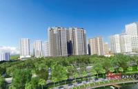 Cần cho thuê căn 03 tòa A dự án việt đức complex,DT:80.56m2,hợp đồng dài hạn,giá thuê: 12tr/tháng
