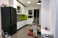 Giá yêu thương chỉ 18tr/m2! Bán ngay căn hộ HH1A Linh Đàm, 65.5m2, view sân chơi đẹp