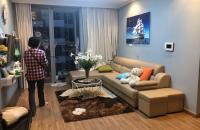 Cần tài chính bán gấp CH 3PN 120m2 full nội thất đẹp tại Park Hill Times City giá 5.2 tỷ bao phí