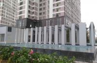 Cần bán căn hộ 2 phòng ngủ tầng 18  hướng nam .Toà nhà thương mại HH - 43 Phạm Văn Đồng