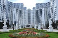 Chính chủ bán căn hộ chung cư Royal City, tòa R3 tầng 09 căn 15 view quảng trường