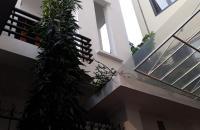 An ninh cao ,An sinh tốt, khu sân bay Nguyễn Sơn Long Biên, 81m2 ,3 tầng , 5,3m MT giá 5,4 tỷ