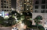 Bán Gấp - Nhà Đẹp Mê Li - View Royal City - 3 Thoáng - ÔTô Vào Nhà, 70m2