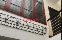 Bán nhà Nguyễn Khang đường ô tô tránh 88m2 giá 5.2 tỷ.