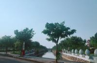 Mở bán biệt thự The Phoenix Garden, Đan Phượng - KĐT đáng sống nhất phía tây Hà Nội - CK 12%.