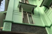 Nhà Phố Đào Tấn, Quận Ba Đình, Hà Nội, Gara 7 chỗ, 6 Tầng, Mặt Tiền 12m2, 120m2.