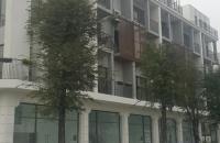 Bán nhà Đường Nguyễn Xiển, Thanh Xuân hơn19 tỷ 5T SHOPHOUSE phố mới