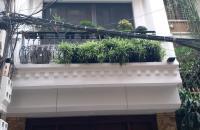 Bán nhà tại phường Kim Liên, Đống Đa (VIP) Ngõ ÔTô,giá 6 tỷ LH0365087780