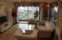 Bán nhà Quan Hoa 65m2 x5 tầng x4MT ;Giá 6.1 tỷ.0392899109