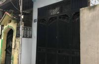 Nhà đẹp Minh Khai về ở luôn Ô Tô Cách 10m, Giá 3 tỷ
