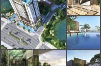 Bán căn hộ officetel Ascent Lakeside, Q7, tiêu chuẩn Nhật giá chỉ 42tr/m2 - 0908 577 484