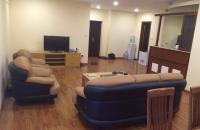Đang cần tiền bán ngay căn hộ 104,5m2-3PN tòa Green Park nhà đẹp căn góc thoáng mát