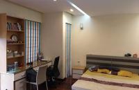 BÁN NHÀ LẠC LONG QUÂN, NGÕ Ô TÔ, 35 m2, 4 TẦNG GIÁ 3.5 TỶ