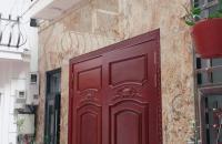 Chủ nhà cần bán gấp nhà tự xây Quận Ba Đình 5.95 tỷ - Khu VIP - Thang máy - 6 tầng . LH: 0936216223