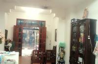 Bán nhà Đống Đa gần hồ Ba Mẫu giá 2,3 Tỷ  .0847541959 .