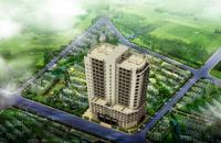 Tưng bừng mở bán chung cư New Sky Complex - số 69 Triều Khúc, Thanh Xuân, Hà Nội