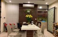 Bán nhà riêng ở phố Đội Cấn, quận Ba Đình, mt 5 m, giá 6.65 tỷ lh 0365087780