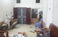 Cần bán gấp nhà ở 46m2, đường Quang TRUng- Hà Đông- giá 2,7 tỷ được thương lượng