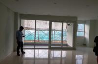 Bán căn hộ chung cư tại Dự án Chung cư Ban cơ yếu Chính phủ, Thanh Xuân, Hà Nội diện tích 62m2  giá 1.6 Tỷ