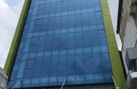 Bán nhà Phân Lô Ô Tô Nguyễn Xiển 130m2 MT 8m Kinh doanh Tương lai vip 14.5 Tỷ 0905597409