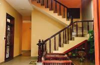 KD văn phòng,   Nguyễn Khang , Cầu Giấy , dt 51m , giá 9.5 tỷ. 0976275947