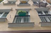 Bán nhà Kim Mã, quận Ba Đình, 60m2, 8 tầng, thang máy, 19.6 tỷ