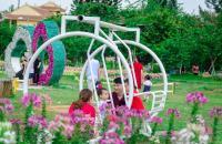 Tặng ngay bộ quà nội thất trị giá lên tới 1,2 tỷ khi sở hữu biệt thự The Phoenix Garden