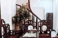 Cực rẻ, bán gấp nhà Triều Khúc, Thanh Xuân 32m2 chỉ 2,1 tỷ. LH: 0965041412
